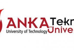 Anka Teknoloji Üniversitesi 26 Öğretim Üyesi Alımı