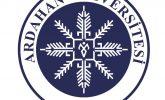 Ardahan Üniversitesi 2 Öğretim Üyesi Alımı