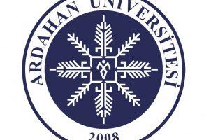 Ardahan Üniversitesi 1 Öğretim Üyesi Alımı