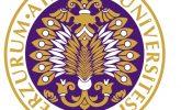 Atatürk Üniversitesi 10 Öğretim Üyesi Alımı