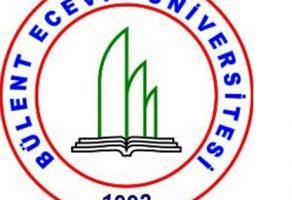 Bülent Ecevit Üniversitesi 25 Akademik Personel Alımı