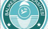 Balıkesir Üniversitesi 36 Akademisyen Alımı