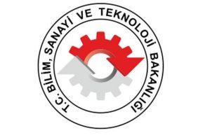 Bilim Sanayi Ve Teknoloji Bakanlığı 4 Yurt Dışı Personel Alımı