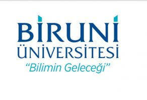 Biruni Üniversitesi 10 Öğretim Üyesi Alımı