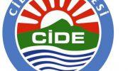Cide Belediyesi 1 İnşaat Mühendisi Alımı