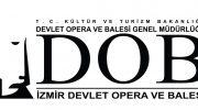 Ankara Devlet Opera Ve Balesi Müdürlüğü 2 Sanatsal Yardımcı Eleman Alımı