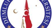 Dumlupınar Üniversitesi 35 Öğretim Üyesi Alımı
