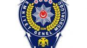 Emniyet Genel Müdürlüğü 25 Kadrolu Hizmetli Alımı
