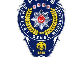 Emniyet Genel Müdürlüğü 15 Sıhhi Tesisatçı Alımı