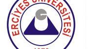 Erciyes Üniversitesi 6 Sözleşmeli Personel Alımı