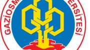 Gaziosmanpaşa Üniversitesi 1 Öğretim Görevlisi Alımı