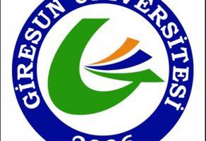 Giresun Üniversitesi 11 Öğretim Üyesi Alımı