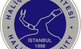 Haliç Üniversitesi 10 Öğretim Elemanı Alımı
