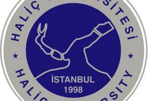 Haliç Üniversitesi 17 Öğretim Üyesi Alımı