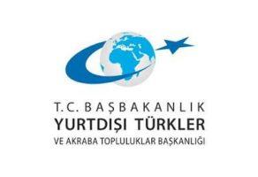Yurtdışı Türkler Ve Akraba Topluluklar Başkanlığı 5 Uzman Yardımcısı