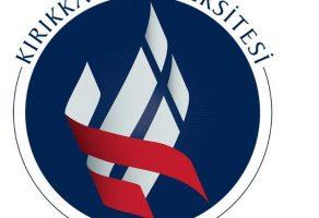 Kırıkkale Üniversitesi 7 Öğretim Görevlisi Alımı