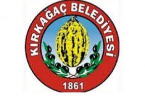 Manisa Kırkağaç Belediyesi 1 Programcı Alımı