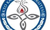 KTO Karatay Üniversitesi 1 Öğretim Üyesi Alımı