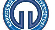Karadeniz Teknik Üniversitesi 16 Akademik Personel Alımı