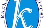 Kars Kafkas Üniversitesi Lisansüstü Eğitim İçin Öğrenci Alımı