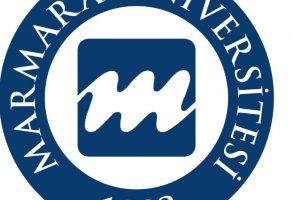 Marmara Üniversitesi 36 Öğretim Üyesi Alımı
