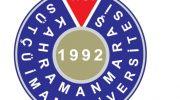 T.C. Kahramanmaraş Sütçü İmam Üniversitesi 12 Sözleşmeli Hemşire Alımı