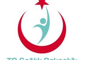 T.C. Sağlık Bakanlığı 11 Sözleşmeli Bilişim Personeli Alımı