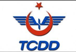 T.C.Devlet Demiryolları İşletmesi Genel Müdürlüğü 3 Engelli İşçi Alımı