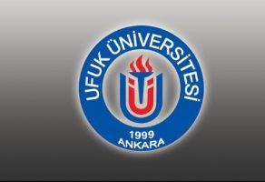 Ufuk Üniversitesi 6 Öğretim Üyesi Alımı