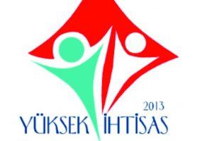 Yüksek İhtisas Üniversitesi Rektörlüğü 2 Öğretim Üyesi Alımı