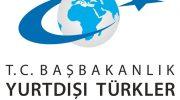 Yurtdışı Türkler Ve Akraba Topluluklar Daire Başkanlığı 5 Bilişim Personeli Alımı