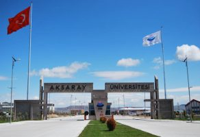 Aksaray Üniversitesi 6 Akademik Personel Alımı