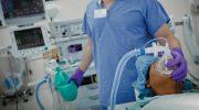 Anestezi Uzmanı Nasıl Olunur?