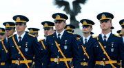 Asteğmen(Yedek Subay), Teğmen Nasıl Olunur? Ne Kadar Maaş Alır?