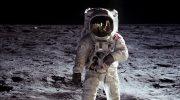 Astronot Nasıl Olunur? Ne Kadar Maaş Alır?