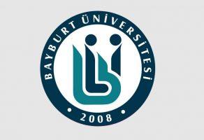 Bayburt Üniversitesi 1 Akademik Personel Alımı