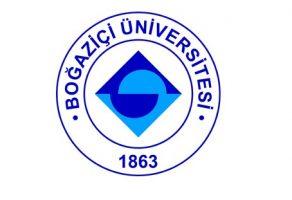 Boğaziçi Üniversitesi 16 Akademik Personel Alımı