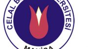 Manisa Celal Bayar Üniversitesi 2 Sözleşmeli Personel Alımı