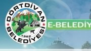 Dörtdivan Belediye Başkanlığı 1 Makam Şoförü Alımı