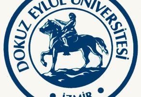 İzmir Dokuz Eylül Üniversitesi Farklı Dallarda 33 Öğretim Üyesi Alımı