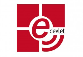 E-DEVLET TÜVTURK MUAYENE RANDEVU İPTAL