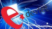 E-DEVLET TURİSTİK TESİSLER İÇİN LOJİSTİK SEFERBERLİK BİLGİSİ SORGULAMA