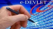 E-DEVLET ÖĞRENCİ BELGESİ DOĞRULAMA