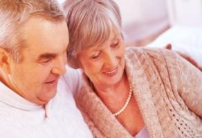 E-Devlet Ne Zaman Emekli Olabilirim?