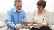 Erken Emeklilik Hakkında Bilgiler