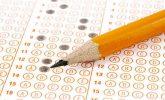 YKS Üniversite Tercih Sonuçları Ne Zaman Açıklanacak?