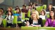 Pedagojik Formasyon Rehberi: Nasıl Alınır? Kimler Alabilir? Şartları Nelerdir?
