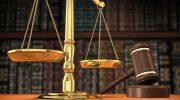 Hakim, Savcı Nasıl Olunur? Ne Kadar Maaş Alır?