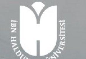 İbn Haldun Üniversitesi 6 Öğretim Üyesi Alımı