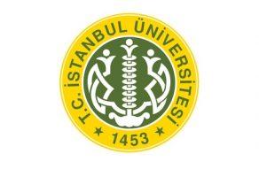 İstanbul Üniversitesi Rektörlüğü 35 Sözleşmeli Personel Alım İlanı